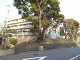 神奈川県横浜市中区山手町4-1 戸建て 物件写真