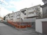 神奈川県横浜市戸塚区原宿4-80-1外1筆 戸建て 物件写真