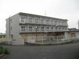 神奈川県横浜市港南区野庭町字三田町481-3外2筆 土地 物件写真