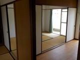 神奈川県横浜市港南区日野6-481-5 戸建て 物件写真