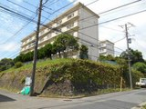 神奈川県横浜市港南区日野6-858-3外1筆 戸建て 物件写真