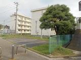 神奈川県横浜市港南区日野南3-5399-11外1筆 戸建て 物件写真