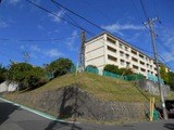 神奈川県横浜市港南区日野南4-5791-16 戸建て 物件写真