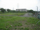 神奈川県横浜市港南区日野南3-5518-2外2筆 土地 物件写真