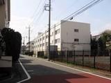 神奈川県川崎市高津区梶ケ谷2-14-12外1筆 戸建て 物件写真