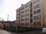 神奈川県川崎市多摩区中野島4-1855-2外1筆 戸建て 物件写真