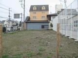 神奈川県相模原市中央区すすきの町2429-2 土地 物件写真
