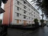 神奈川県相模原市南区文京2-126-117 土地 物件写真
