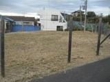 神奈川県横須賀市田浦町6-11-40 土地 物件写真