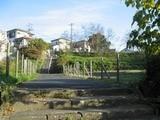 神奈川県横須賀市平作8-3461-12 土地 物件写真