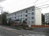 神奈川県横須賀市走水2-1123-3外1筆 戸建て 物件写真