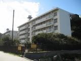 神奈川県横須賀市走水2-1157-5 戸建て 物件写真