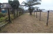 神奈川県横須賀市田戸台12-24外3筆 土地 物件写真