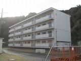 神奈川県横須賀市走水2-950-45 戸建て 物件写真
