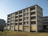 神奈川県横須賀市追浜本町2-59-9 戸建て 物件写真