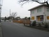 神奈川県平塚市西八幡1-28-8外1筆 戸建て 物件写真