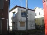 神奈川県藤沢市羽鳥4-916-5 戸建て 物件写真