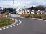神奈川県伊勢原市高森3005-1 土地 物件写真