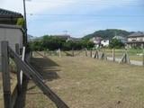 神奈川県中郡大磯町国府本郷字西川原988-2 土地 物件写真