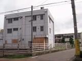 新潟県新潟市秋葉区栗宮字正面41-7 戸建て 物件写真