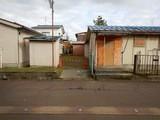 新潟県新潟市秋葉区吉岡町1090-13 戸建て 物件写真