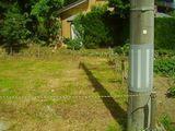 新潟県柏崎市大久保二丁目字東576-4 土地 物件写真