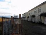 新潟県新発田市小舟町1-638 戸建て 物件写真