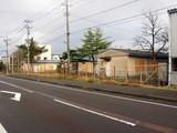 新潟県新発田市中田町1-1107 戸建て 物件写真