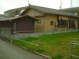 新潟県新発田市新富町1-659-12 土地 物件写真