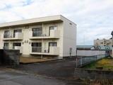 新潟県村上市坂町字腰廻1751-12 戸建て 物件写真