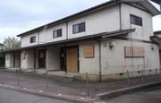 新潟県上越市本城町字越後45-1外3筆 戸建て 物件写真
