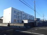 新潟県上越市高土町2-105-1外1筆 戸建て 物件写真