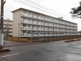 新潟県上越市南新町字十本杉2-6外1筆 戸建て 物件写真