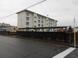 新潟県上越市南新町字十本杉14-21 戸建て 物件写真
