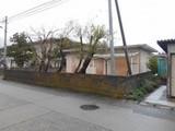 新潟県佐渡市中原字中島356-4 戸建て 物件写真