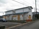 山梨県富士吉田市新西原4-1141-16 戸建て 物件写真