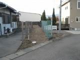 山梨県富士吉田市中曽根2-3679-31 土地 物件写真
