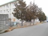 長野県長野市大字徳間字中之割1564-2 戸建て 物件写真
