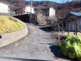 長野県諏訪市大字上諏訪字鍜冶畑6601-1外1筆 戸建て 物件写真
