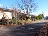 長野県小諸市大字加増字中原852-2外2筆 戸建て 物件写真