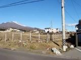 長野県小諸市大字加増字上原832-1 土地 物件写真
