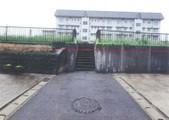 青森県青森市大字三内字丸山1-18 戸建て 物件写真