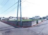 青森県青森市中佃1-171-4外3筆 土地 物件写真