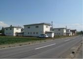 青森県弘前市大字豊田2-2-1外1筆 戸建て 物件写真