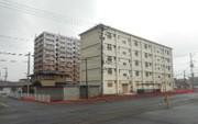 岩手県盛岡市青山3-31-16外2筆 戸建て 物件写真