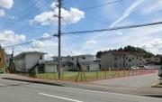 岩手県盛岡市北山2-302-10 戸建て 物件写真