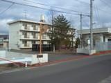 宮城県仙台市太白区西の平1-52-63 戸建て 物件写真