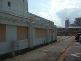 宮城県仙台市太白区八本松2-101-45 戸建て 物件写真