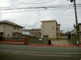 秋田県秋田市新屋元町119-1外1筆 戸建て 物件写真