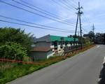 秋田県由利本荘市水林431 戸建て 物件写真
